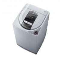 Máy Giặt Hitachi 110SS
