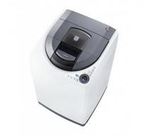 Máy Giặt Hitachi 120SV