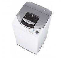 Máy Giặt Hitachi 130SS