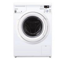 Máy Giặt Hitachi BD-W85TSP