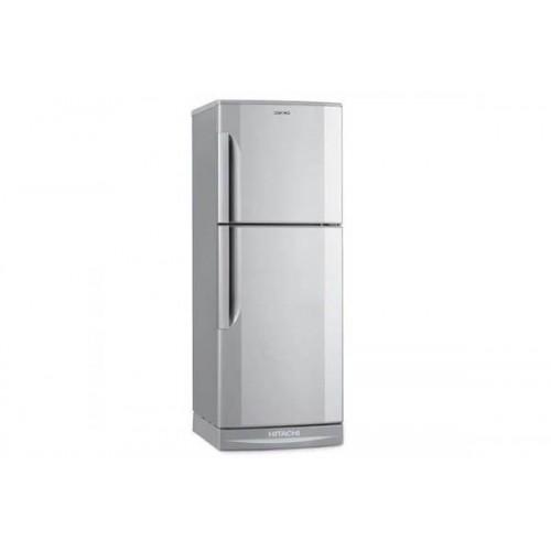 Tủ Lạnh Hitachi 16AGV7