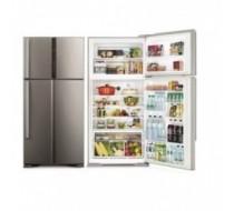 Tủ Lạnh Hitachi V540PGV3