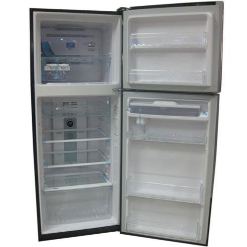 Tủ Lạnh Hitachi 310EG1D