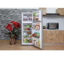 Tủ Lạnh Hitachi H350PGV4 (INOX)