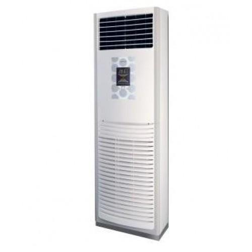 Máy Lạnh Tủ Đứng Midea 28.000 BTU MFS-28CR/MFS2-28CR