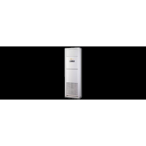 Máy Lạnh Tủ Đứng Mitsubishi Heavy FSHY/FCHY-2801