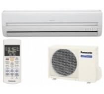 Máy Lạnh Panasonic TS24QKH-8