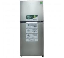 Tủ Lạnh Panasonic NR-BL 267PSVN
