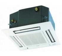 Máy Lạnh Panasonic CS-PC24DB4H (CU-PC24DB4H)