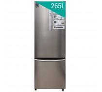Tủ Lạnh Panasonic NR-BR307ZSVN