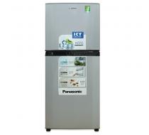Tủ Lạnh Panasonic NR-BM229SSVN