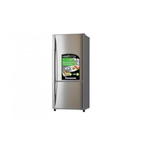 Tủ Lạnh Panasonic NR-BW465XSVN