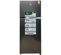 Tủ Lạnh Panasonic NR-BL347XNVN