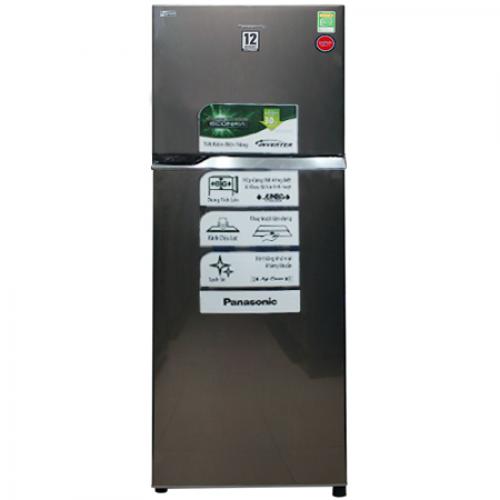 Tủ Lạnh Panasonic NR-BL307XNVN