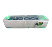 Máy Lạnh Treo Tường Panasonic S9RKH-8 (Inverter)