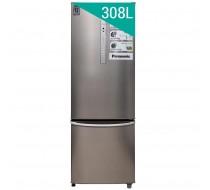 Tủ Lạnh Panasonic NR-BR347ZSVN