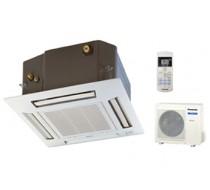Máy Lạnh Âm Trần Panasonic 3.0 HP CS-D28DB4H5 (CU-D28DBH5)