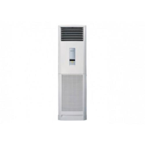 Máy Lạnh Tủ Đứng Panasonic 2.5 HP Cu/Cs-C28FFH