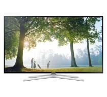 Tivi LED Samsung 55H6400