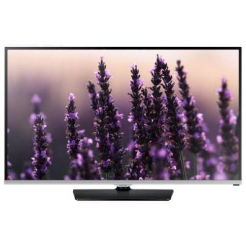 Tivi LED Samsung 48H5100