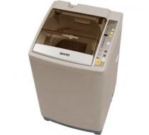 Máy Giặt Sanyo ASW U90NT
