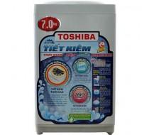 Máy Giặt Toshiba AW - A800SV