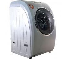 Máy Giặt Sanyo AWD D800T