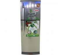 Tủ Lạnh Sanyo SR-P21MN