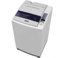 Máy Giặt Sanyo ASW S90VT
