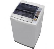 Máy Giặt Sanyo ASW S80ZT