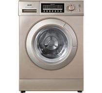 Máy Giặt Sanyo AWD-D700VT