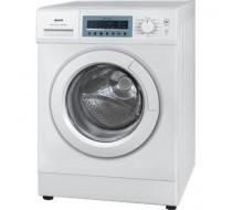Máy Giặt Sanyo AWD 700T