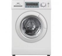 Máy Giặt Sanyo AWD D700T
