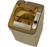 Máy Giặt Sanyo ASW U850ZT