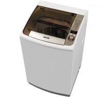 Máy Giặt Sanyo ASW S70V1T