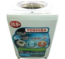 Máy Giặt Toshiba AW - B1100GV