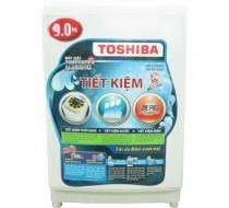 Máy Giặt Toshiba AW - B1000GV