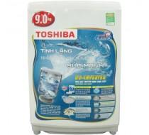 Máy Giặt Toshiba AW - DC1000CV