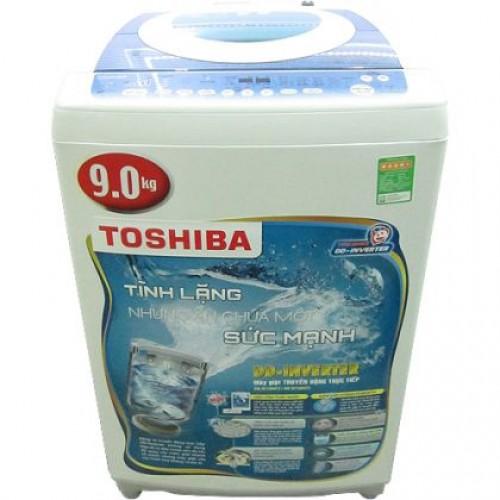 Máy Giặt Toshiba AW - DC1005CV