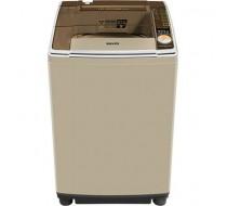 Máy Giặt Sanyo ASW U125ZT