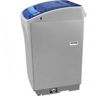 Máy Giặt Sanyo ASW DQ900ZT