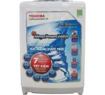 Máy Giặt Toshiba AW - DC1300WV