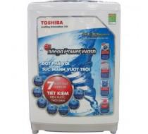 Máy Giặt Toshiba AW - DC1700WV