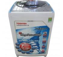 Máy Giặt Toshiba AW - DC1500WV