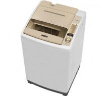 Máy Giặt Sanyo ASW S80KT