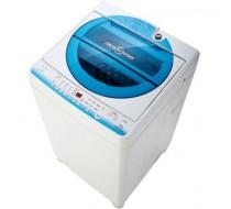 Máy Giặt Toshiba AW - E920LV