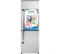 Tủ Lạnh Sanyo SR-PQ345RB