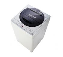 Máy Giặt Toshiba AW - ME920LV