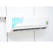 Máy Lạnh Sanyo SAP-KC12BGES8 1.5 Hp