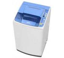 Máy Giặt Sanyo ASW U700Z1T